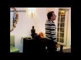 Верное средство 5 серия (2012)