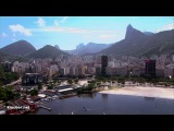 Проспект Бразилии, 106 (112) серия (MYDIMKA)